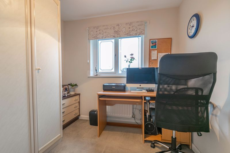 4 bed house for sale in Hither Green Lane  - Property Image 19