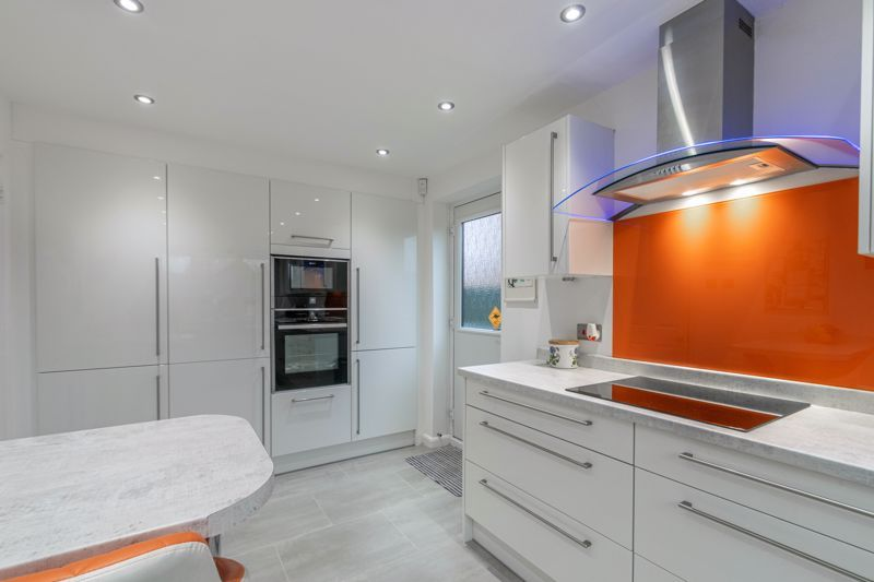 4 bed house for sale in Hither Green Lane  - Property Image 3