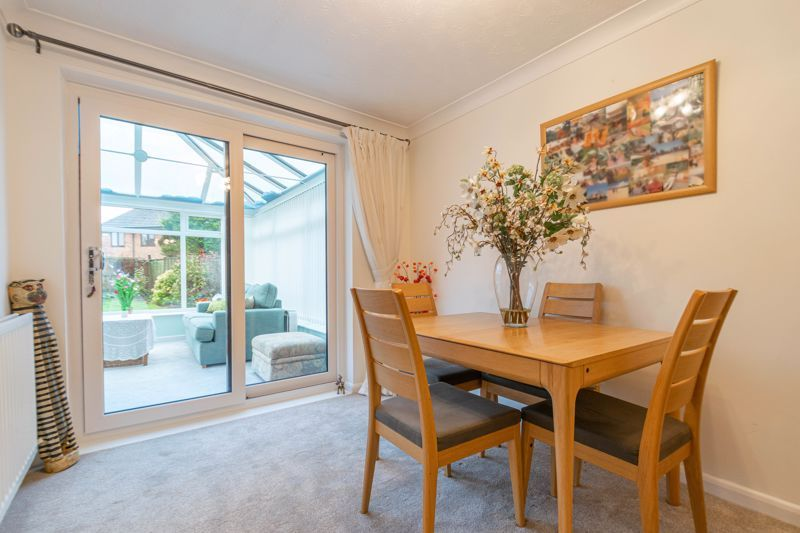 4 bed house for sale in Hither Green Lane 5