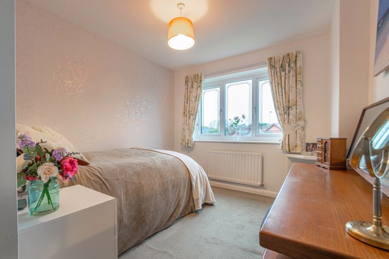 4 bed house for sale in Hither Green Lane  - Property Image 10