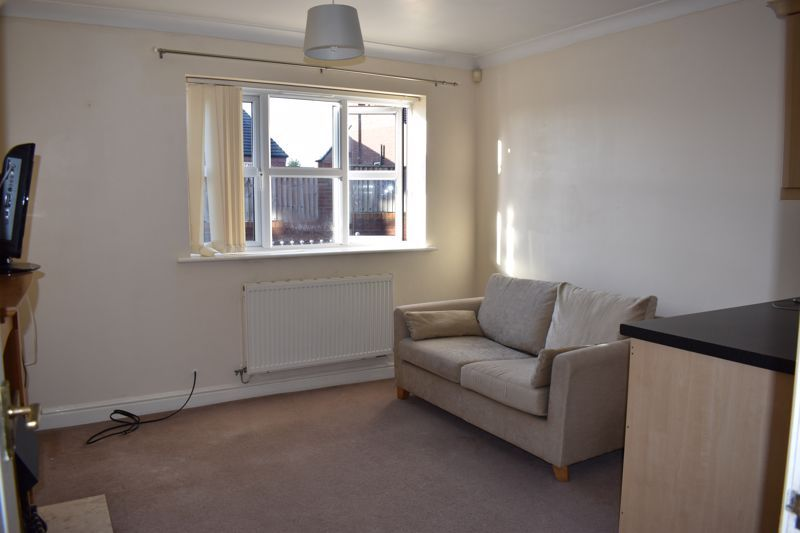 1 bed flat to rent in Hagley Road 2
