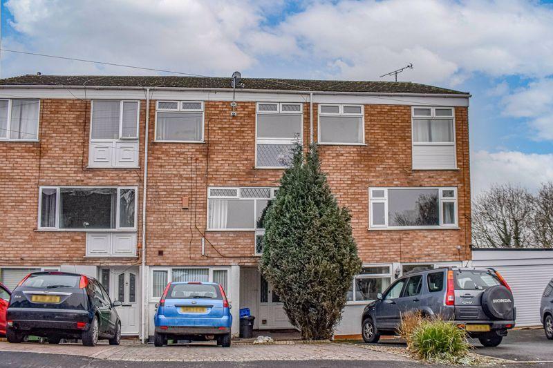 to rent in Huntlands Road 1