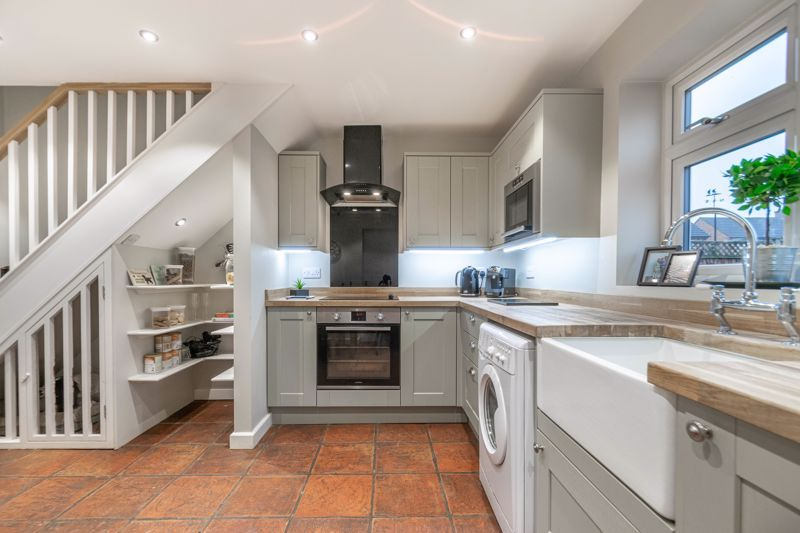 3 bed house for sale in Watts Road 2