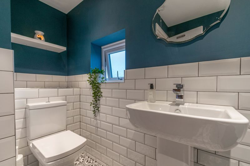 3 bed house for sale in Watts Road 11