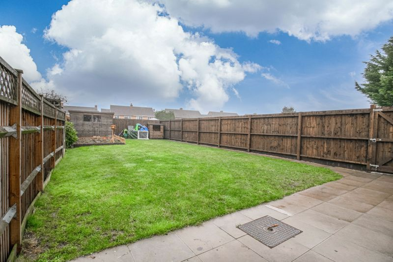 3 bed house for sale in Watts Road 12