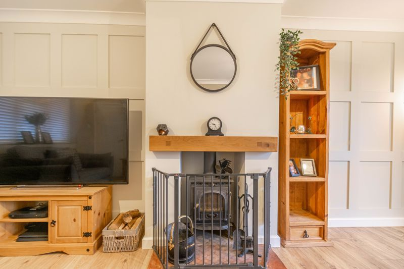 3 bed house for sale in Watts Road 14
