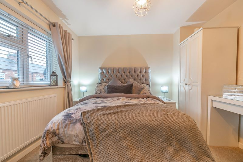 3 bed house for sale in Watts Road 15