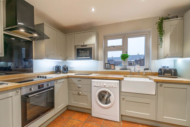 3 bed house for sale in Watts Road 3