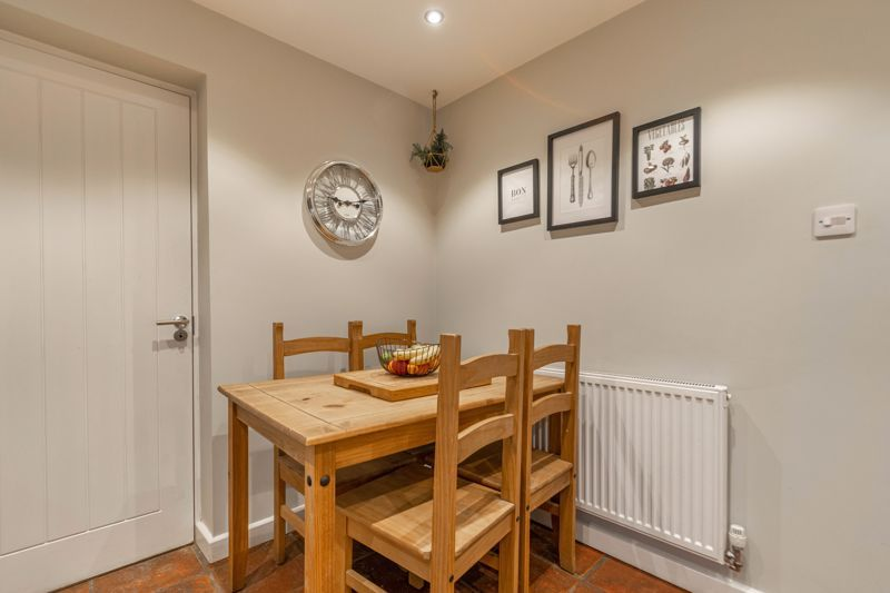 3 bed house for sale in Watts Road  - Property Image 4