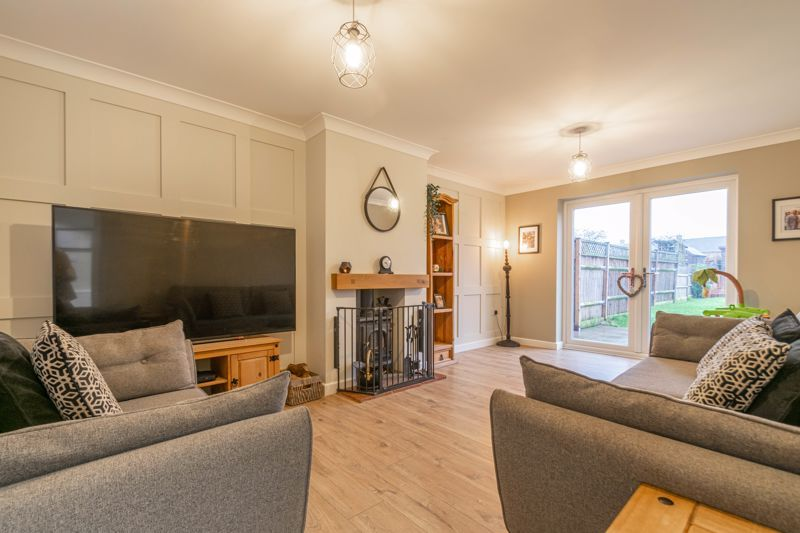 3 bed house for sale in Watts Road 5