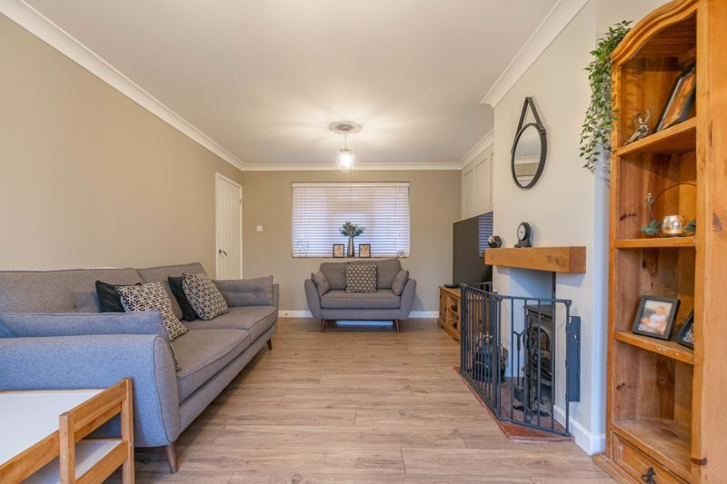 3 bed house for sale in Watts Road 6