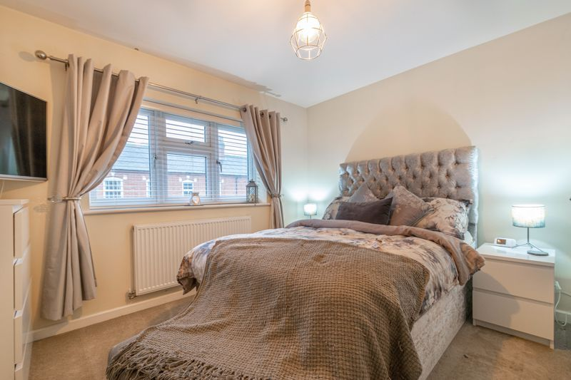 3 bed house for sale in Watts Road 7