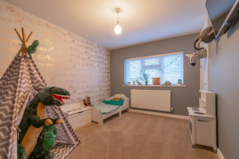 3 bed house for sale in Watts Road  - Property Image 9