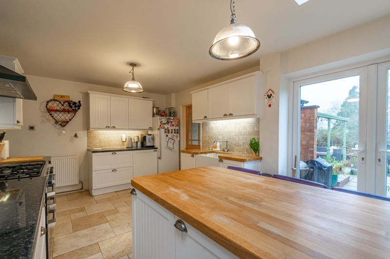 4 bed house for sale in Birchfield Road  - Property Image 2