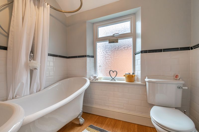 4 bed house for sale in Birchfield Road  - Property Image 11