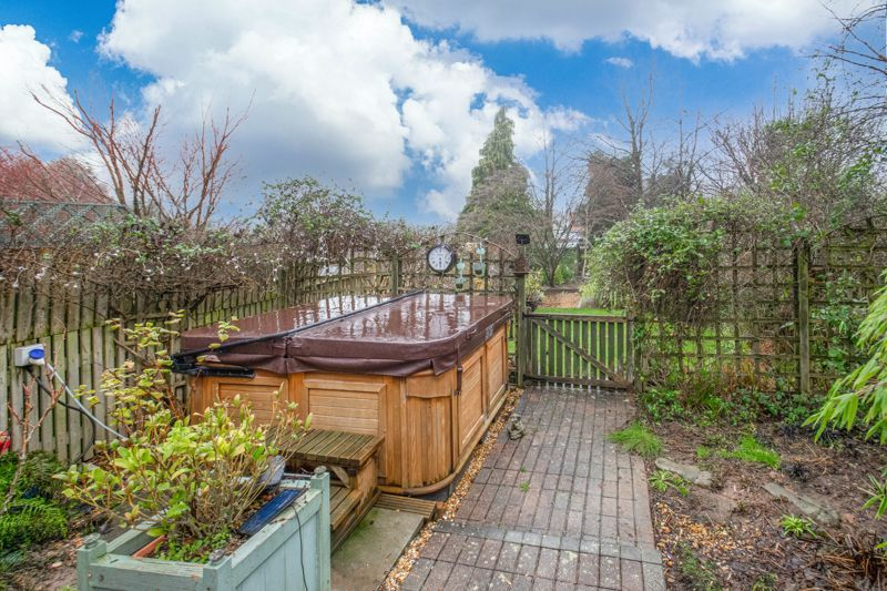 4 bed house for sale in Birchfield Road  - Property Image 13