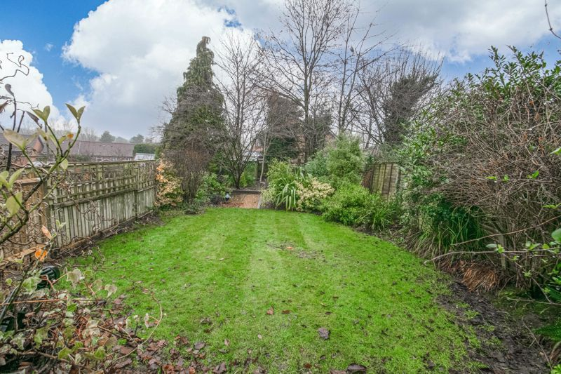 4 bed house for sale in Birchfield Road  - Property Image 14