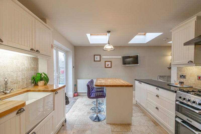 4 bed house for sale in Birchfield Road  - Property Image 16
