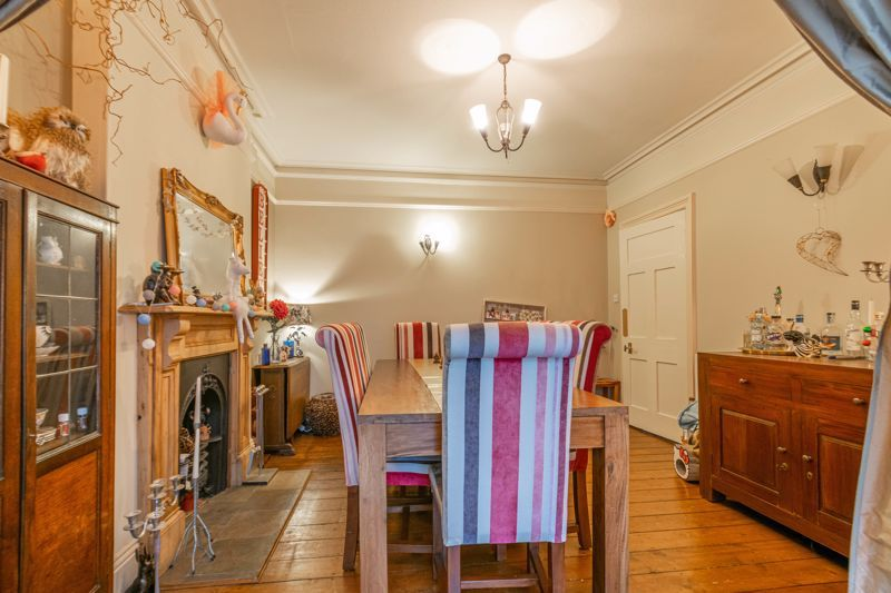 4 bed house for sale in Birchfield Road  - Property Image 17