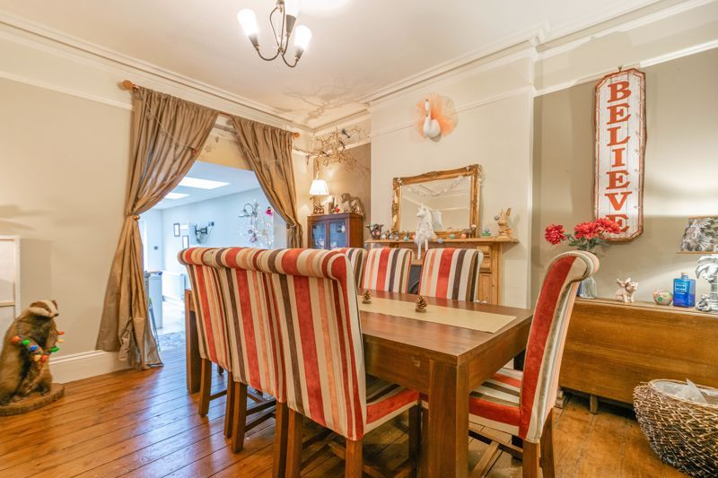 4 bed house for sale in Birchfield Road  - Property Image 4