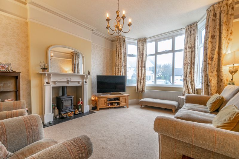 4 bed house for sale in Birchfield Road 5