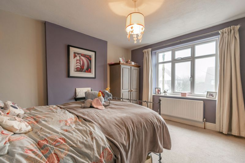 4 bed house for sale in Birchfield Road  - Property Image 8