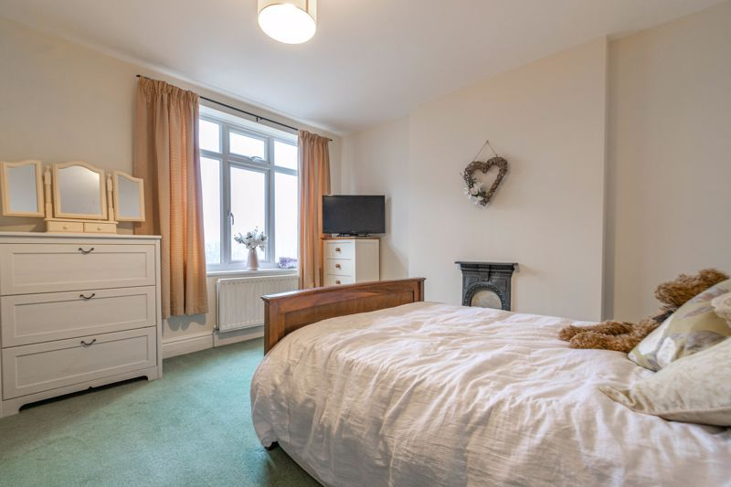 4 bed house for sale in Birchfield Road  - Property Image 9