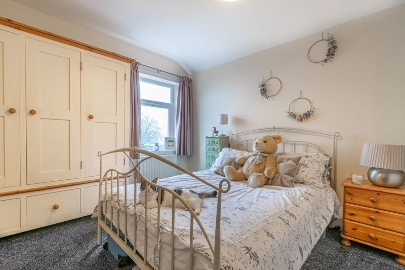 4 bed house for sale in Birchfield Road 10