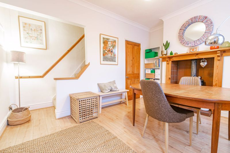 2 bed house for sale in South Road 2