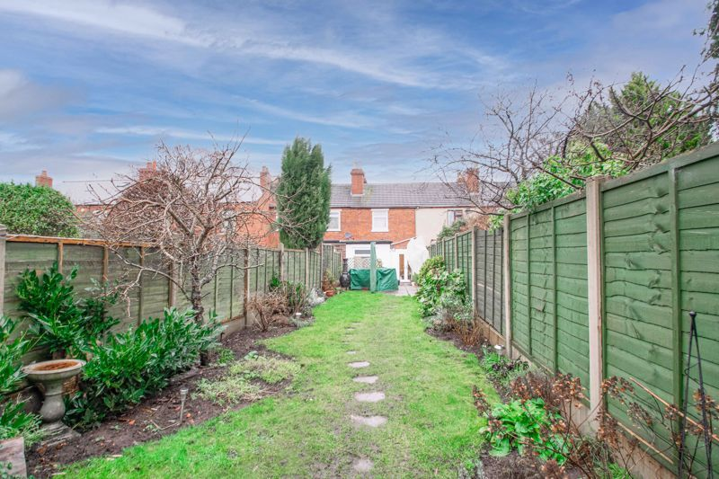 2 bed house for sale in South Road 11
