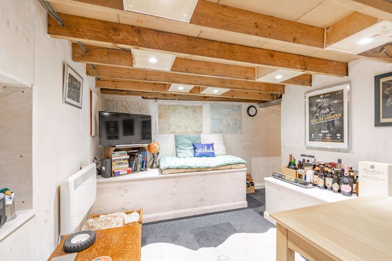 2 bed house for sale in South Road 13