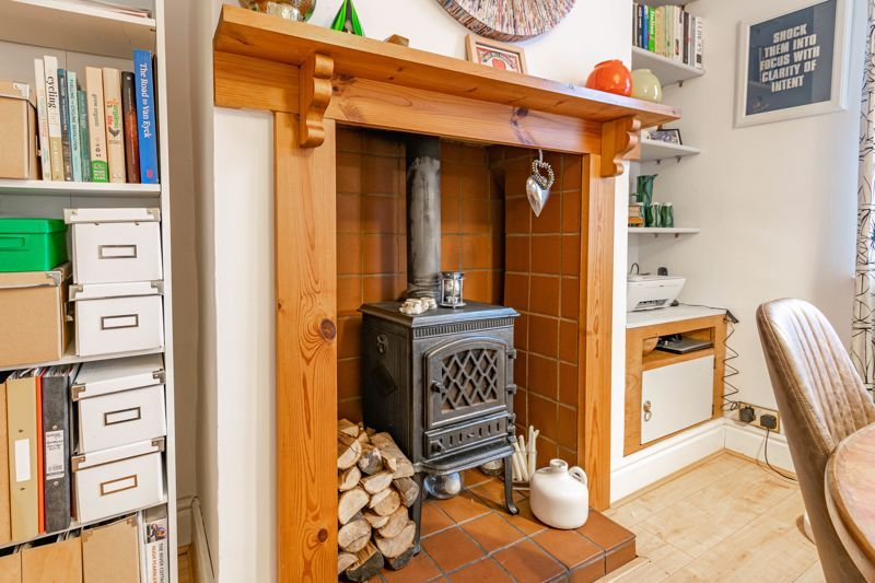 2 bed house for sale in South Road  - Property Image 14