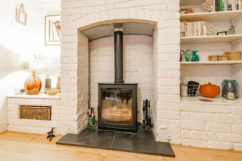 2 bed house for sale in South Road  - Property Image 15