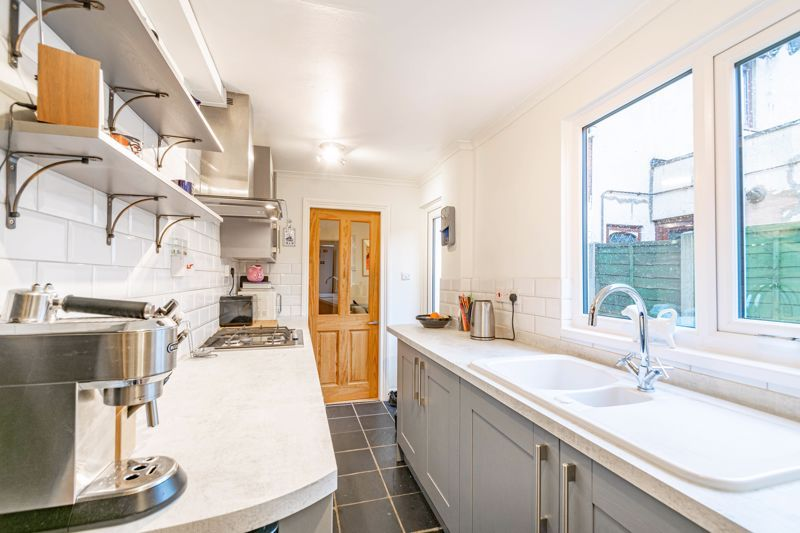 2 bed house for sale in South Road 16
