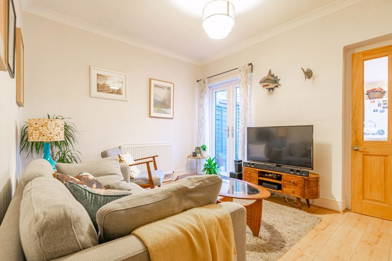 2 bed house for sale in South Road 3