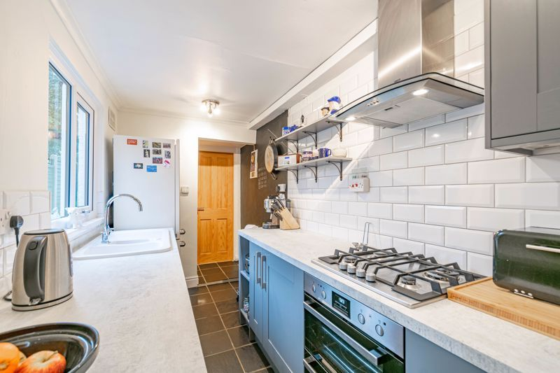 2 bed house for sale in South Road  - Property Image 5