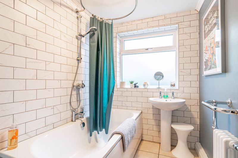 2 bed house for sale in South Road  - Property Image 6