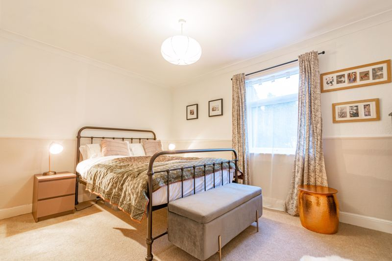 2 bed house for sale in South Road 7