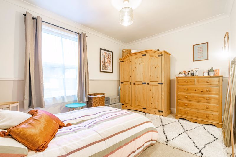 2 bed house for sale in South Road 8