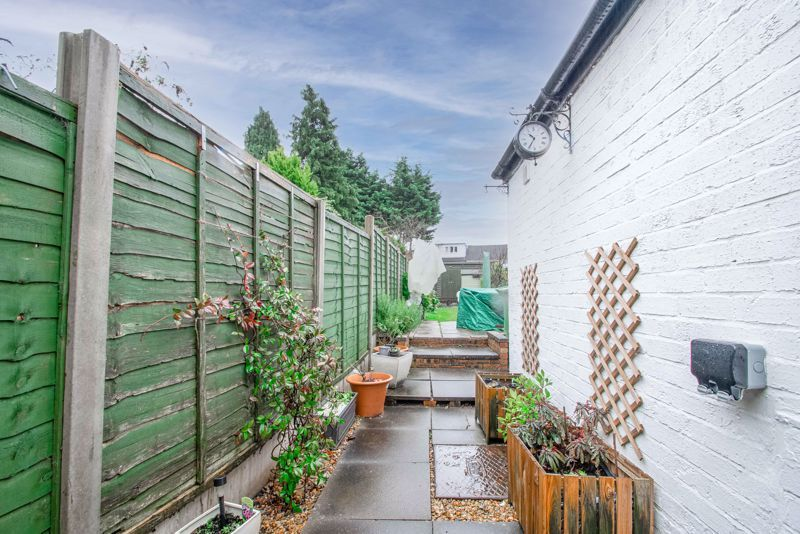 2 bed house for sale in South Road 9