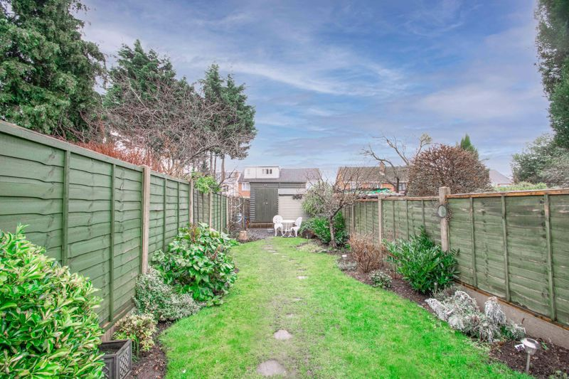 2 bed house for sale in South Road 10