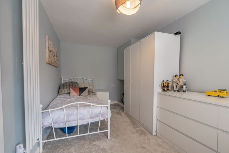 3 bed house for sale in Eden Close 14