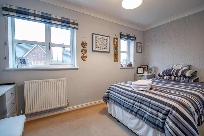 4 bed house for sale in Green Bower Drive 8
