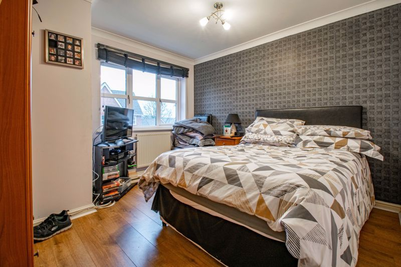 4 bed house for sale in Green Bower Drive 9