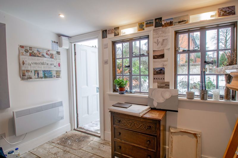 3 bed house for sale in College Road  - Property Image 19