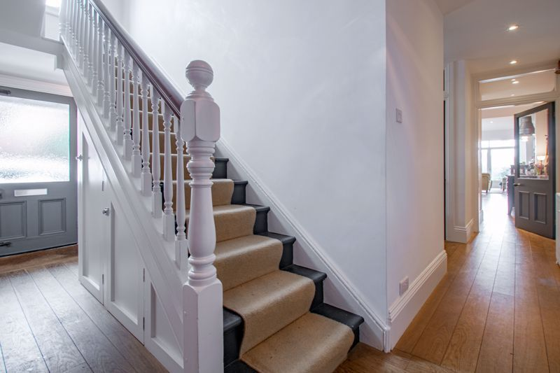 3 bed house for sale in College Road 20