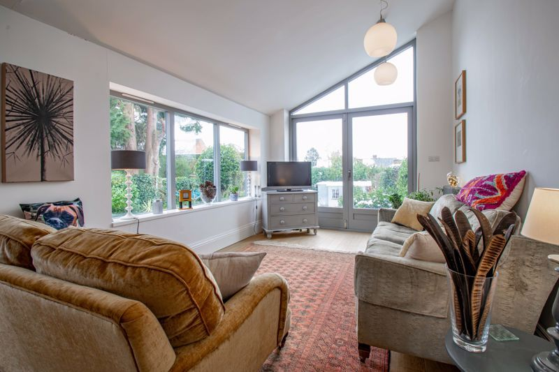 3 bed house for sale in College Road  - Property Image 7