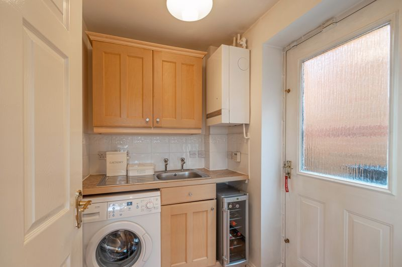 4 bed house for sale in Parklands Close  - Property Image 17
