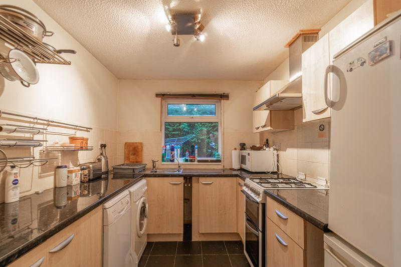 1 bed  for sale in Harebell Gardens 2