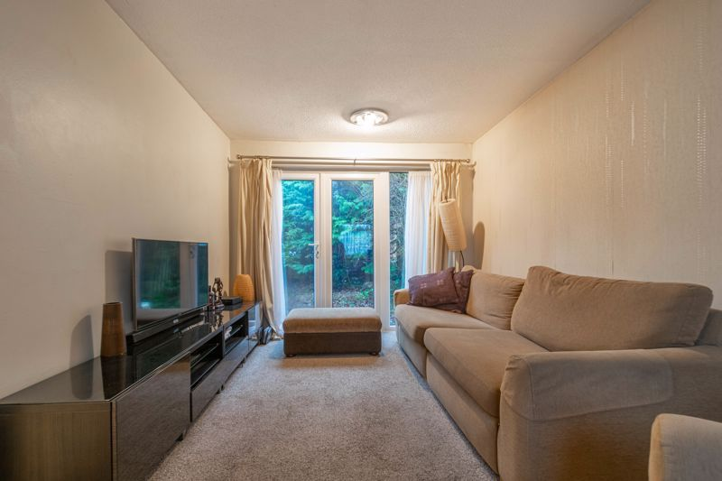 1 bed  for sale in Harebell Gardens 4